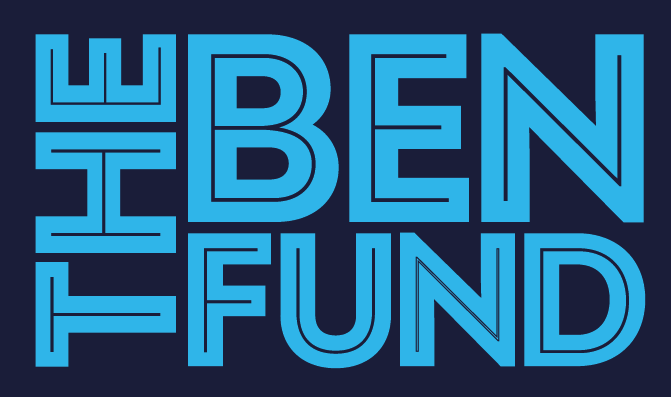 The Ben Fund