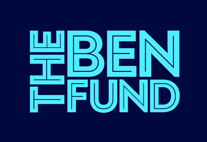 The Ben Fund Rules